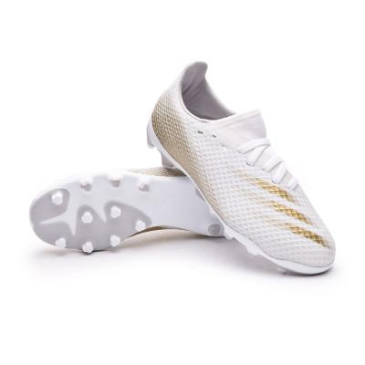 bota-adidas-x-ghosted.3-mg-nino-white-metallic-gold-melange-grey-two-0.jpg