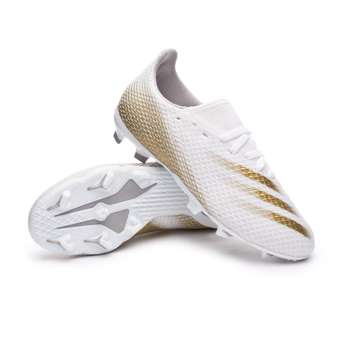 adidas bambino 3 anni scarpe