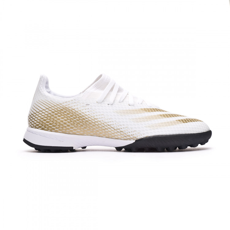 bota-adidas-x-ghosted.3-turf-nino-blanco-1.jpg