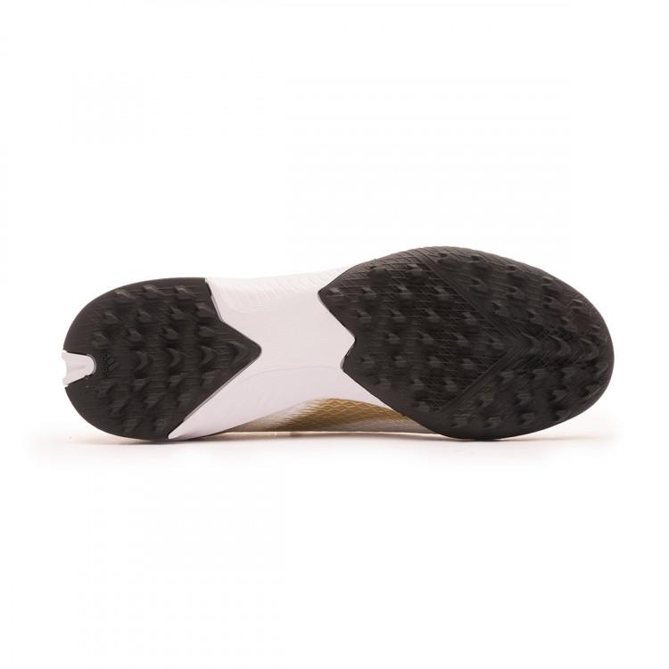 bota-adidas-x-ghosted.3-turf-nino-blanco-3.jpg