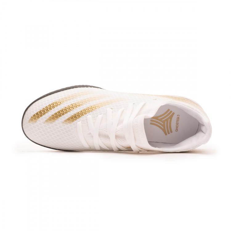 bota-adidas-x-ghosted.3-turf-nino-blanco-4.jpg