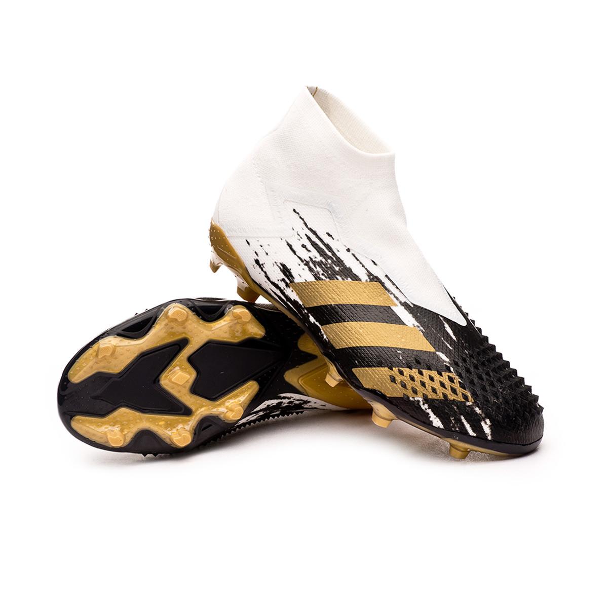 Football Boots adidas Predator Mutator