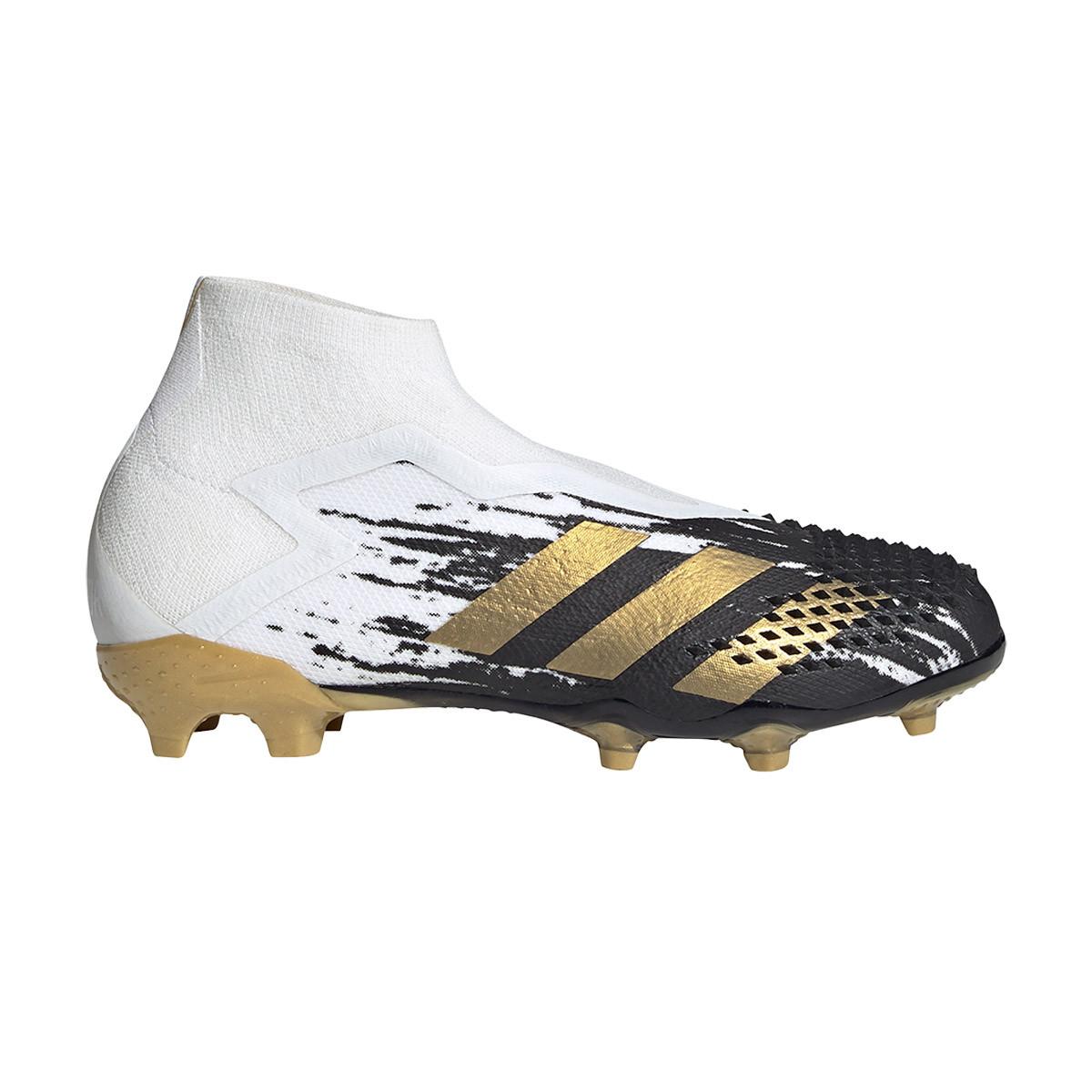 Vamp ula ula ula ula Rebula back to normal? _ Football shoes _ What is worth it?