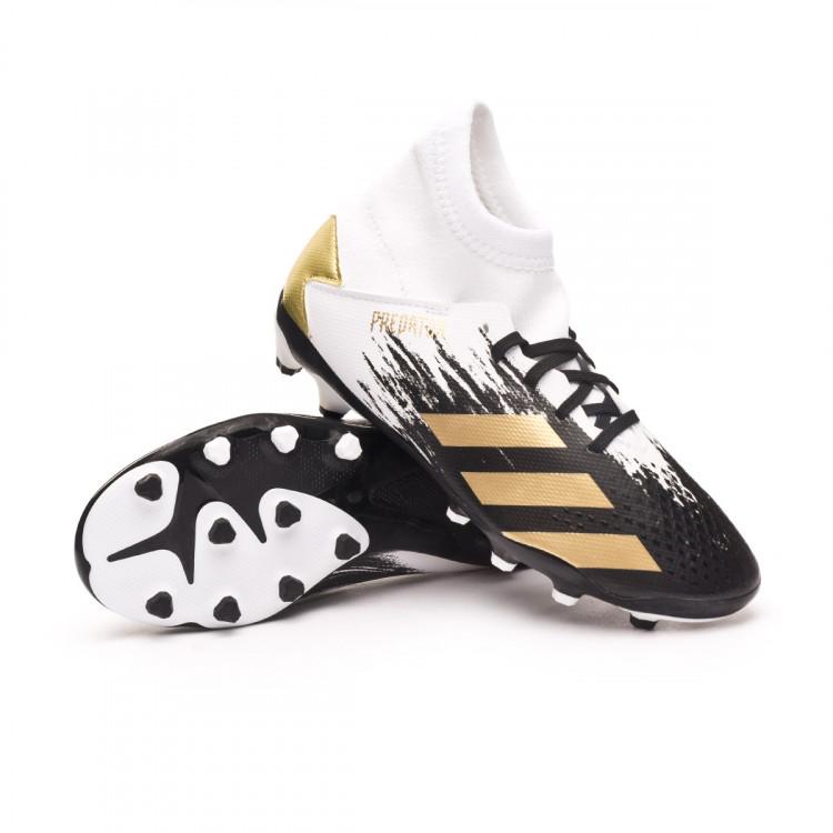bota-adidas-predator-20.3-mg-nino-blanco-0.jpg