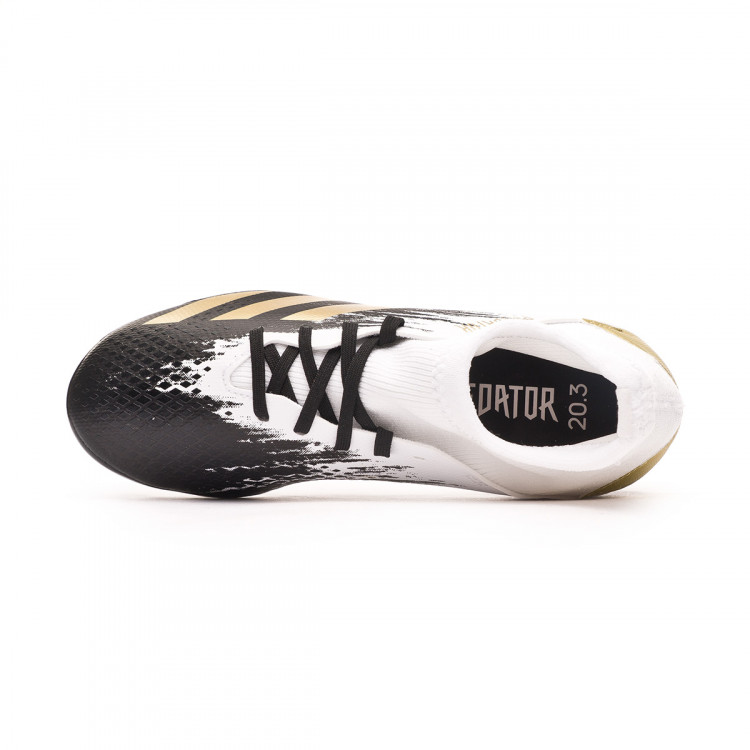 bota-adidas-predator-20.3-mg-nino-blanco-4.jpg