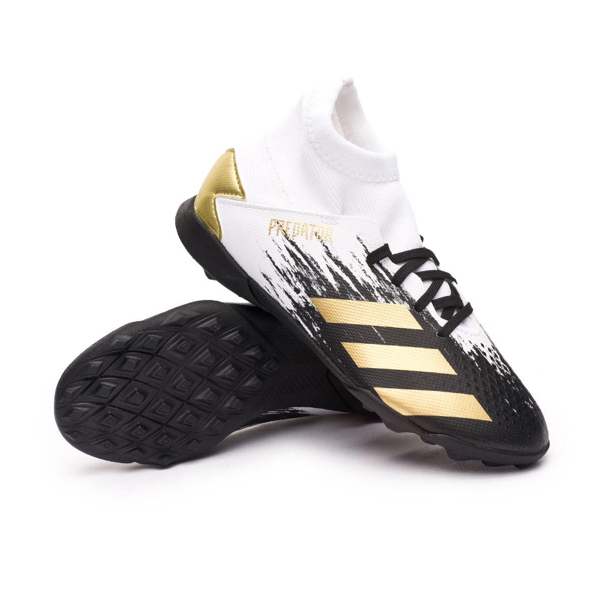 Football Boots adidas Predator 20.3