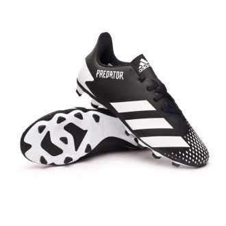 Predator 20.4 FxG Niño Core black-White-Core black