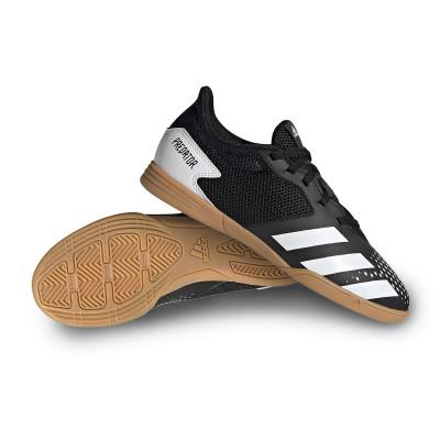 immagini scarpe adidas