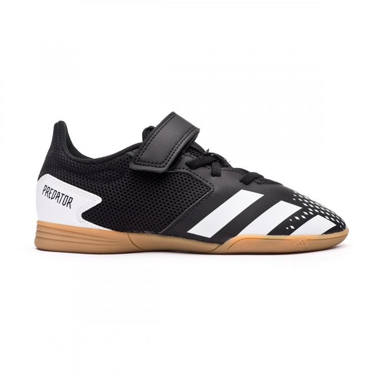 1602758374zapatilla-adidas-predator-20.4-hl-in-sala-nino-amarillo-1.jpg
