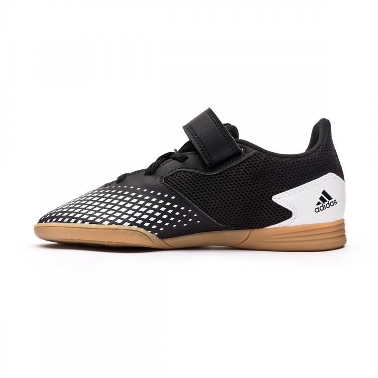 1602758375zapatilla-adidas-predator-20.4-hl-in-sala-nino-amarillo-2.jpg