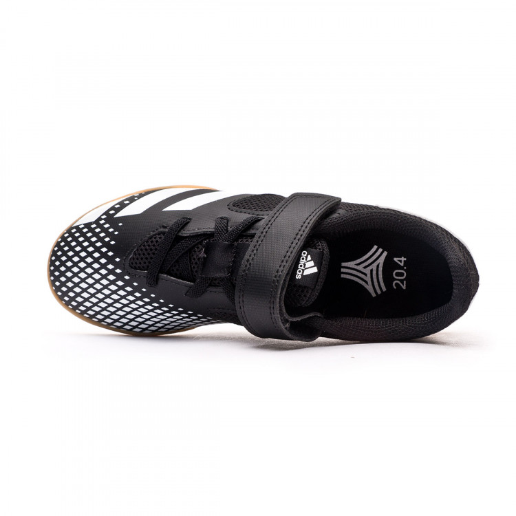 1602758377zapatilla-adidas-predator-20.4-hl-in-sala-nino-amarillo-4.jpg