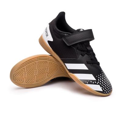 1602758373zapatilla-adidas-predator-20.4-hl-in-sala-nino-amarillo-0.jpg