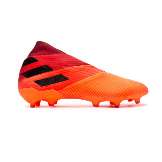 chaussure adidas nemeziz 35