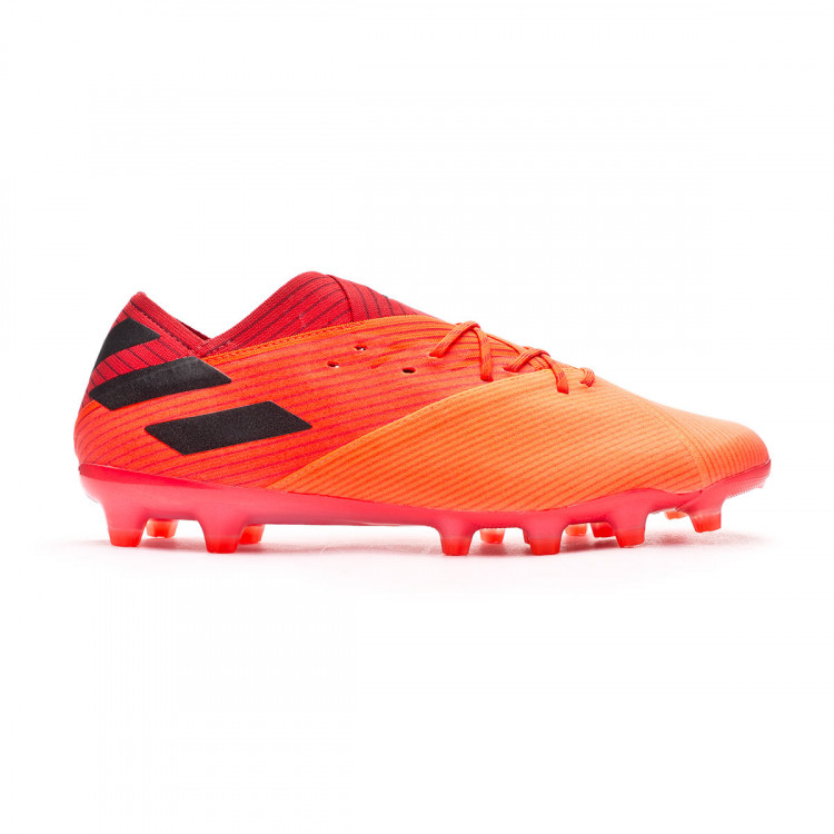 1602758321bota-adidas-nemeziz-19.1-ag-coral-1.jpg