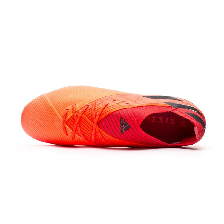 1602758325bota-adidas-nemeziz-19.1-ag-coral-4.jpg