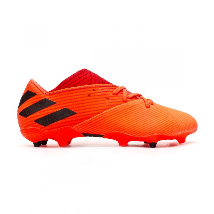 bota-adidas-nemeziz-19.2-fg-coral-1.jpg