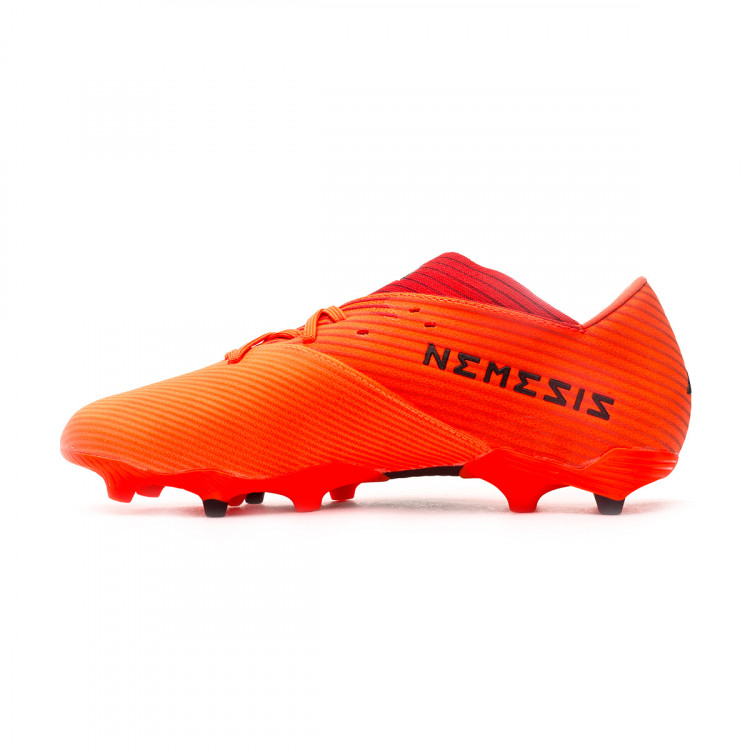 bota-adidas-nemeziz-19.2-fg-coral-2.jpg