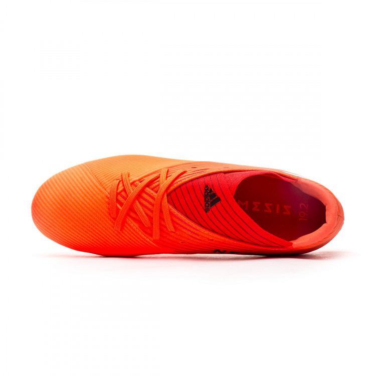 bota-adidas-nemeziz-19.2-fg-coral-4.jpg