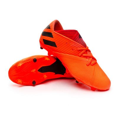 bota-adidas-nemeziz-19.2-fg-coral-0.jpg