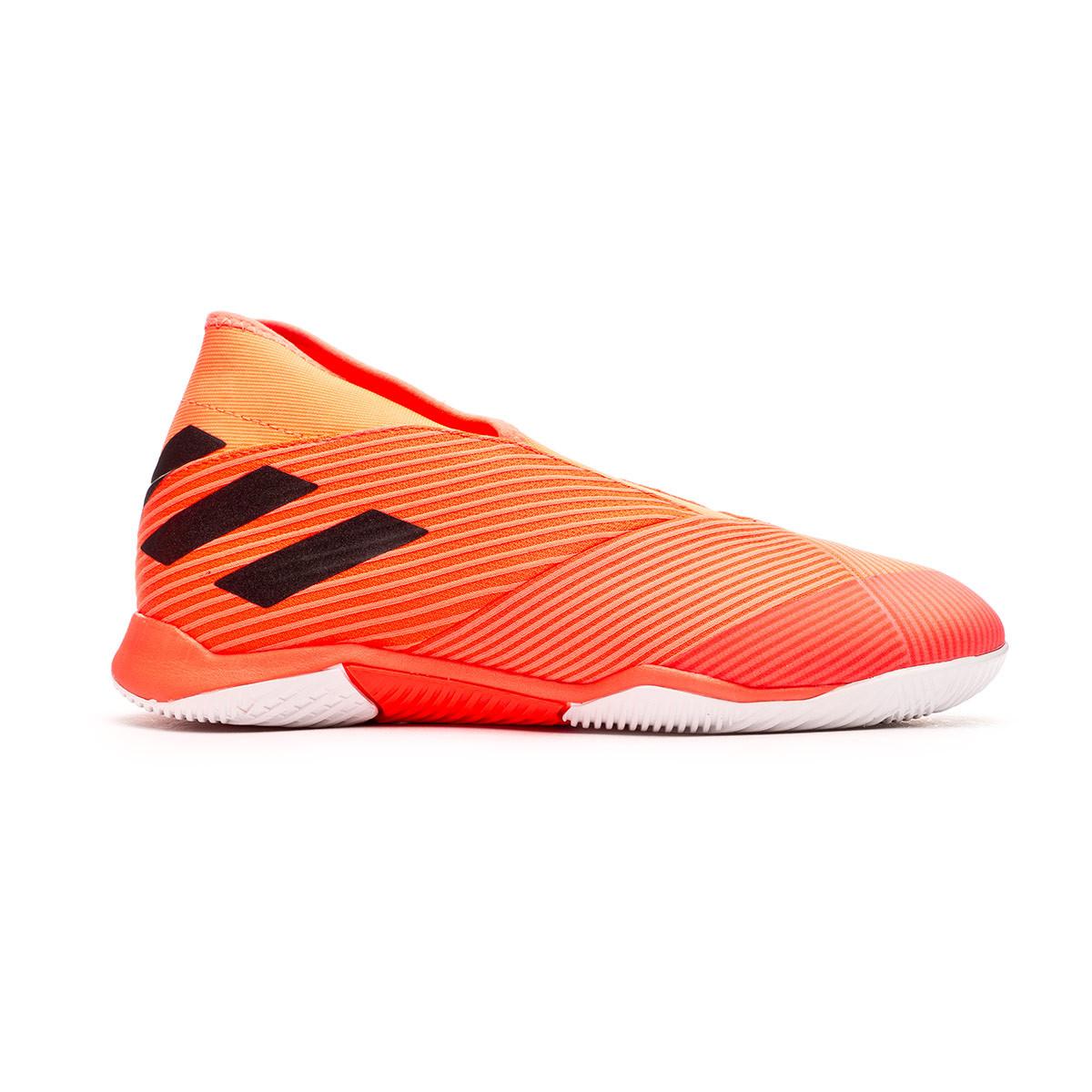 Chaussure de futsal adidas Nemeziz 19.3 LL IN