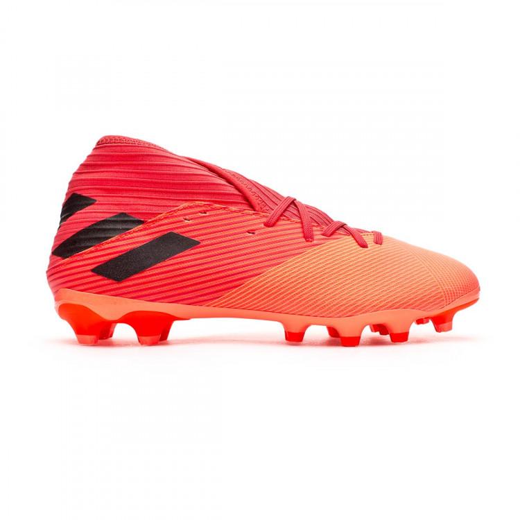 bota-adidas-nemeziz-19.3-mg-coral-1.jpg