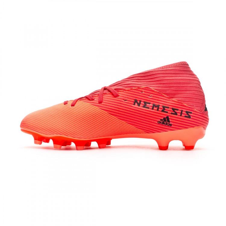 bota-adidas-nemeziz-19.3-mg-coral-2.jpg
