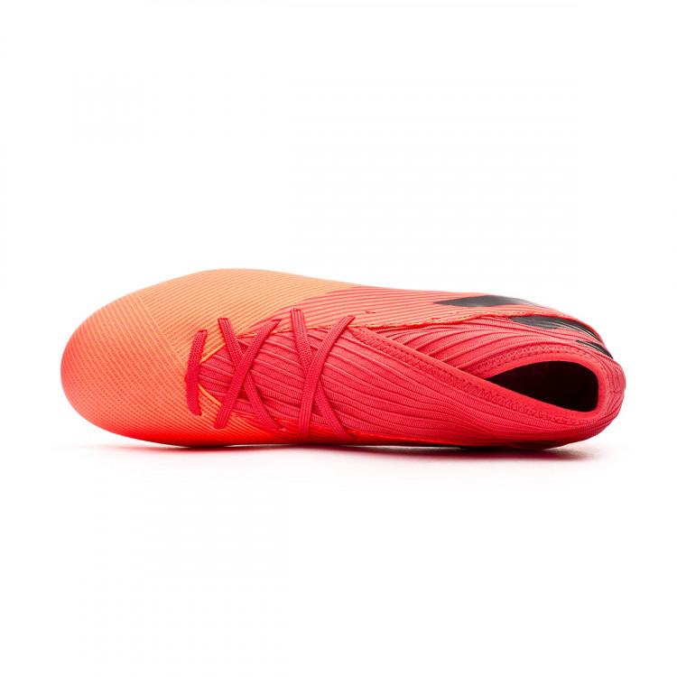 bota-adidas-nemeziz-19.3-mg-coral-4.jpg