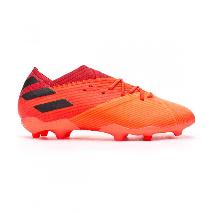 1602757978bota-adidas-nemeziz-19.1-fg-nino-coral-1.jpg