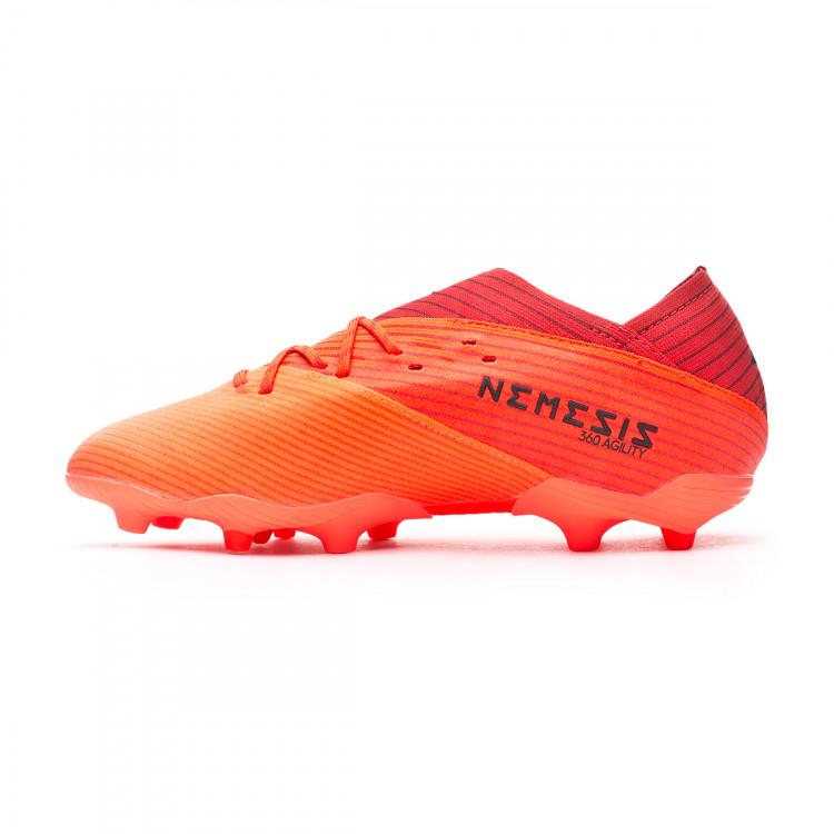 1602757979bota-adidas-nemeziz-19.1-fg-nino-coral-2.jpg