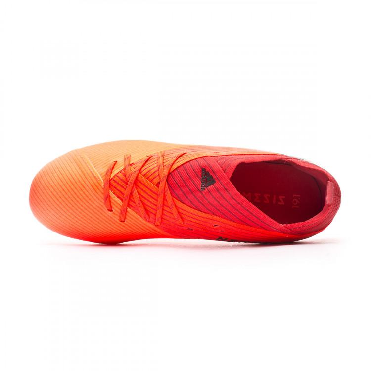 1602757982bota-adidas-nemeziz-19.1-fg-nino-coral-4.jpg