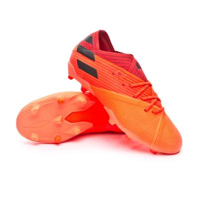 1602757976bota-adidas-nemeziz-19.1-fg-nino-coral-0.jpg