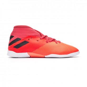 adidas Nemeziz futsal boots - Fútbol Emotion