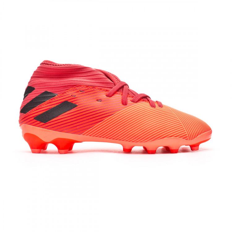 1602758053bota-adidas-nemeziz-19.3-mg-nino-coral-1.jpg