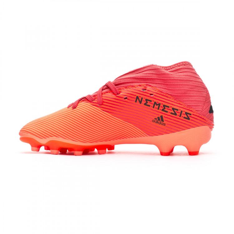 1602758055bota-adidas-nemeziz-19.3-mg-nino-coral-2.jpg