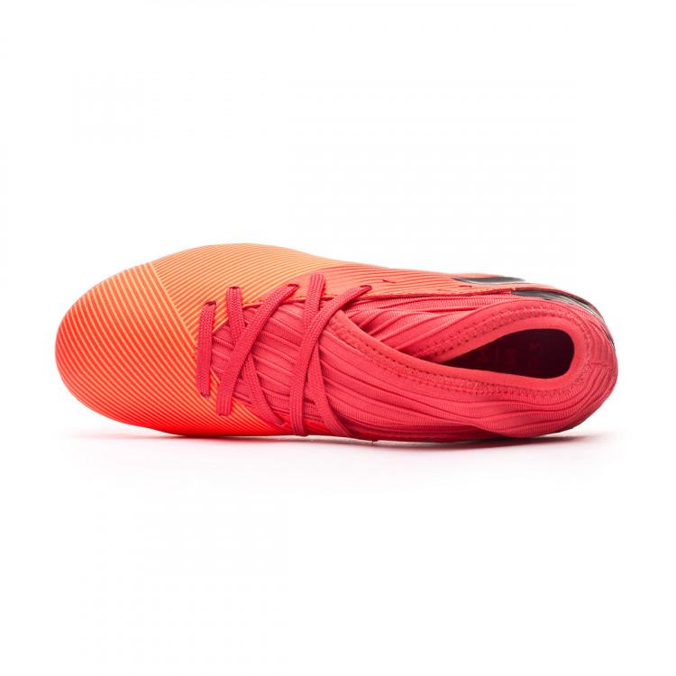 1602758057bota-adidas-nemeziz-19.3-mg-nino-coral-4.jpg