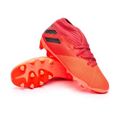 1602758052bota-adidas-nemeziz-19.3-mg-nino-coral-0.jpg