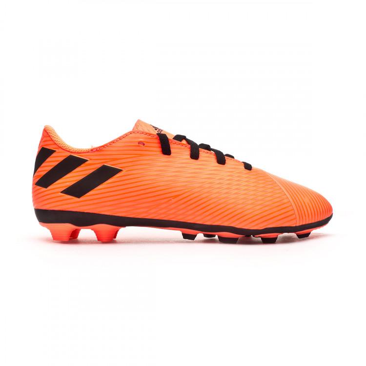 bota-adidas-nemeziz-19.4-fxg-nino-coral-1.jpg