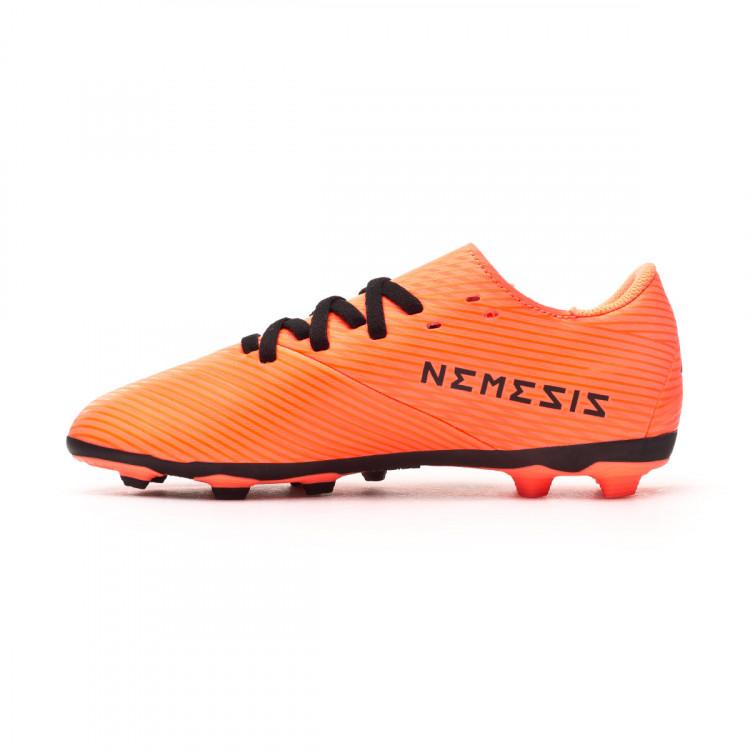 bota-adidas-nemeziz-19.4-fxg-nino-coral-2.jpg
