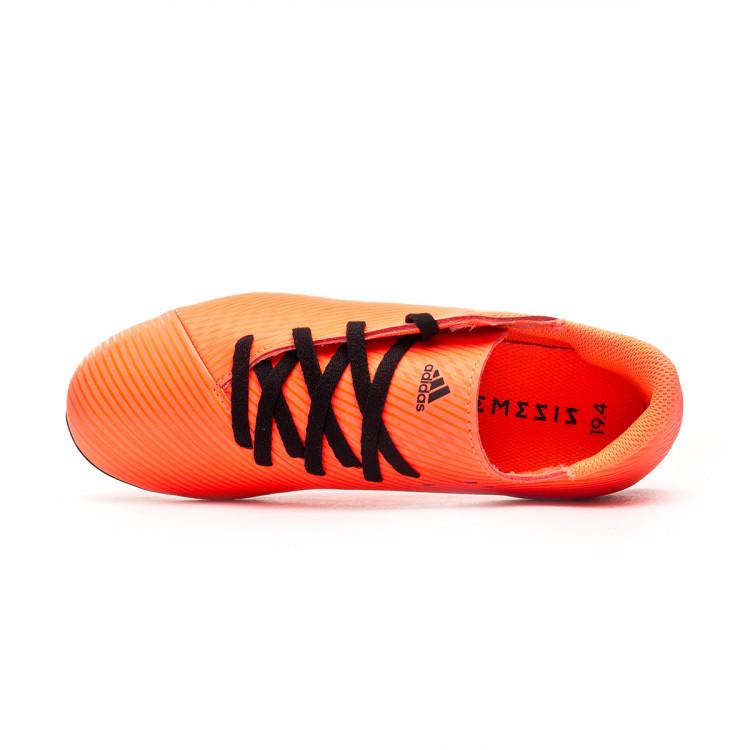 bota-adidas-nemeziz-19.4-fxg-nino-coral-4.jpg