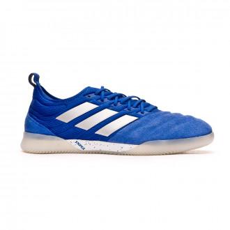 Loco Omitido dueña  Zapatillas de fútbol sala adidas Copa - Tienda de fútbol Fútbol Emotion