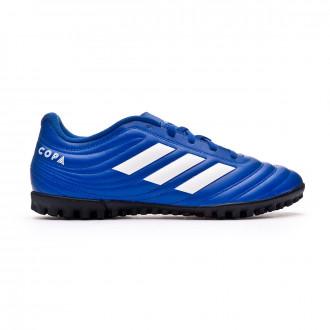 repentino Rubicundo ayudante  Zapatos de fútbol adidas Copa - Tienda de fútbol Fútbol Emotion