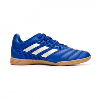 futsal chaussure adidas