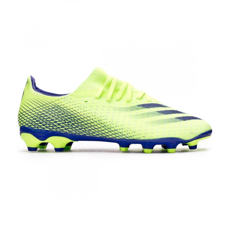 bota-adidas-x-ghosted.3-mg-signal-greenenergy-ink-f17signal-green-1.jpg