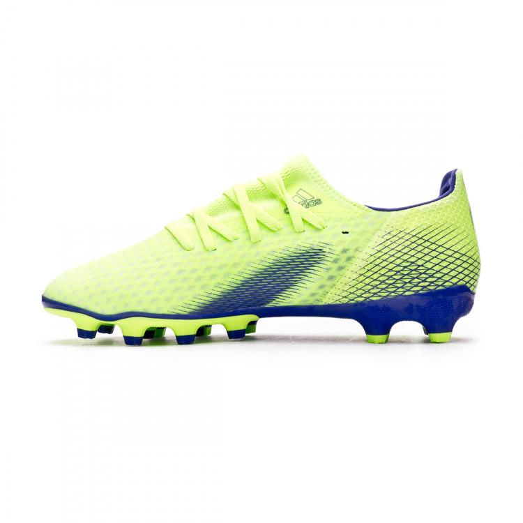 bota-adidas-x-ghosted.3-mg-signal-greenenergy-ink-f17signal-green-2.jpg