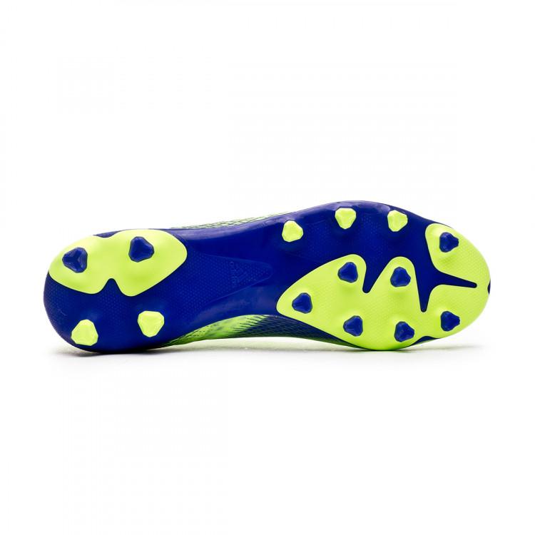 bota-adidas-x-ghosted.3-mg-signal-greenenergy-ink-f17signal-green-3.jpg