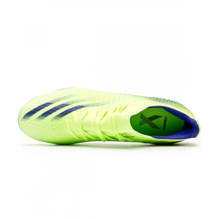 bota-adidas-x-ghosted.3-mg-signal-greenenergy-ink-f17signal-green-4.jpg