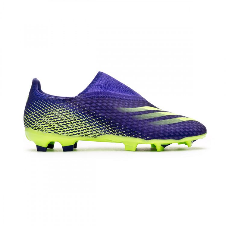bota-adidas-x-ghosted.3-ll-fg-energy-ink-signal-green-1.jpg