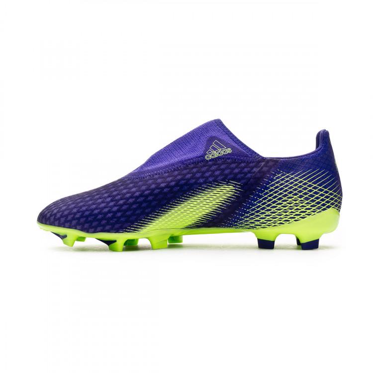 bota-adidas-x-ghosted.3-ll-fg-energy-ink-signal-green-2.jpg