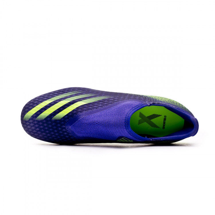 bota-adidas-x-ghosted.3-ll-fg-energy-ink-signal-green-4.jpg