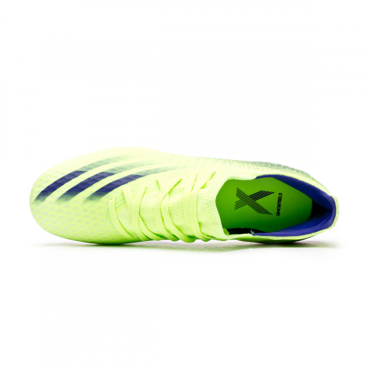 bota-adidas-x-ghosted.3-fg-signal-greenenergy-ink-f17signal-green-4.jpg